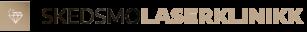 Logo / Skedsmo Laserklinikk